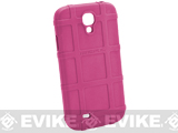 Magpul� Field Case for GALAXY S4 - Pink
