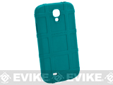 Magpul� Field Case for GALAXY S4 - Teal