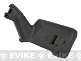 Magpul SGA Stock for Remington 870 Shotguns - Black