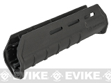 Magpul MOE Handguard for Remington 870 Shotguns - Black