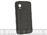 Magpul� Field Case for NEXUS 5 - Black