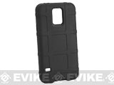 Magpul� Field Case for Samsung Galaxy S5 - Black