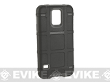 Magpul� Bump Case for GALAXY S�5 - Black