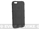 Magpul® Field Case for iPhone 6 Plus - Black