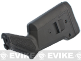 Magpul SGA Stock for Mossberg 500/590/590A1 Shotguns - Black