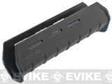 Magpul MOE Handguard for Mossberg 590/590A1 Shotguns - Black