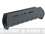 Magpul MOE Handguard for Mossberg 590/590A1 Shotguns - Grey