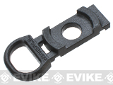 Magpul SGA Receiver Sling Mount for Mossberg 500/590/590A1 SGA Stocks