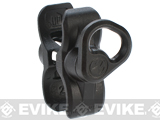 Magpul Forward Sling Mount - Mossberg 590A1 Shotgun