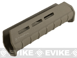 Magpul MOE� M-LOK� Forend for Mossberg� 590/590A1 Shotguns - Flat Dark Earth