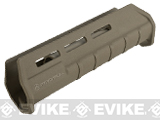 Magpul MOE® M-LOK™ Forend for Remington® 870 Shotguns (Color: Flat Dark Earth)