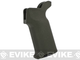 Magpul MOE-K2 Pistol Grip for M4 / M16 Series Rifles (Color: OD Green)