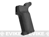 Magpul MOE-K2+ Pistol Grip for M4 / M16 Series  Rifles (Color: Black)