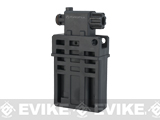 Magpul BEV Block for AR15 / M4 / M16 Rifles