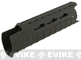 Magpul MOE-SL Handguard - Carbine Length for AR15 / M4 Series  - OD Green