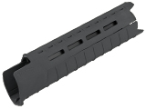 Magpul MOE-SL-K Carbine Stock for M4 / M16 Series (Mil-Spec) (Color: Grey)