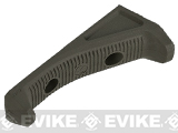 Magpul M-LOK� AFG� - Angled Fore Grip (Color: OD Green)