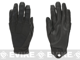 Magpul Core™ Patrol Gloves - Black