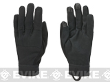 Magpul Industries Core™ Technical Gloves (Color: Black / Large)