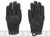Magpul Core™ Breach Gloves - Black (Size: Small)