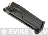 Spare 25 Round Magazine For PX4 Airsoft Gas Blowback by Tokyo Marui