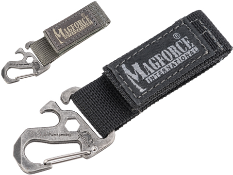 MagForce Special Duty T1Eagle Claw Hook / Keychain