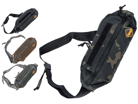 MagForce City Traveler Waistpack Small