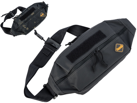 MagForce City Traveler Waistpack Medium