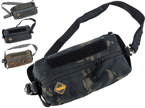 MagForce 10x5 Stationery Pouch