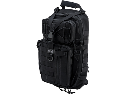 MagForce Quiver Pack (Color: Black)