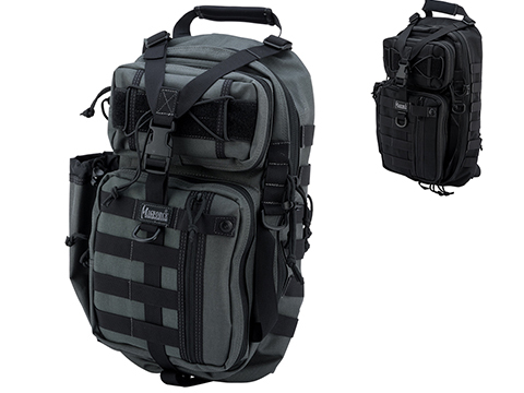 MagForce Quiver Pack