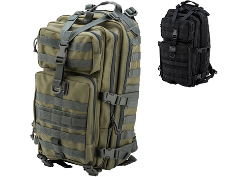 MagForce Origin Extended-Range Assault Pack