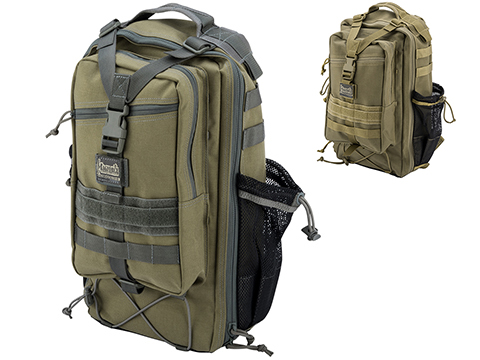 MagForce Urban Day Pack