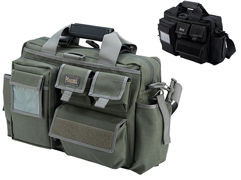 MagForce Multi Purpose 5 Pocket Bag