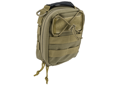 MagForce Tool Bag Pouch (Color: Khaki)