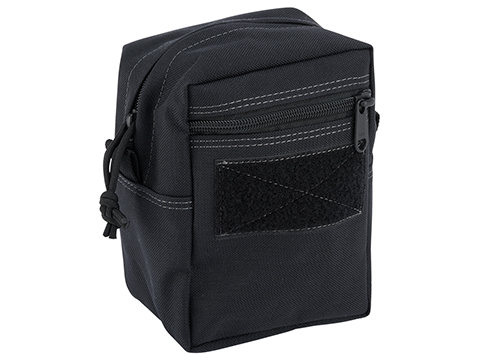 MagForce Vertical Storage Pouch (Color: Black)