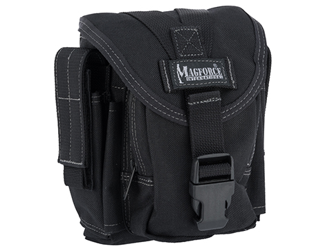MagForce M4 Waistpack (Color: Black)