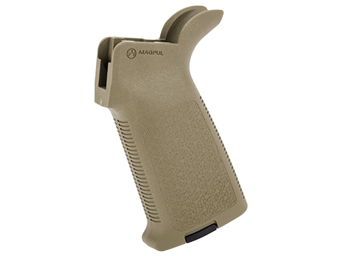 Magpul MOE Grip for M4 / M16 / AR-15 Type Rifles (Color: Dark Earth)