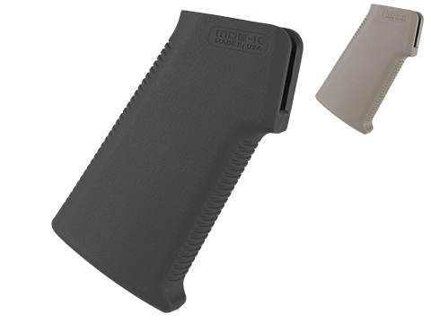 Magpul MOE K Grip for M4 / M16 / AR-15 Type Rifles (Color: Black)