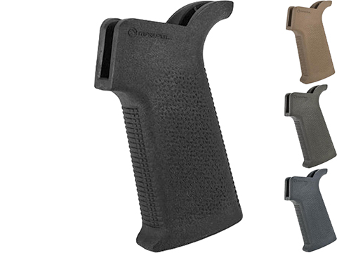 Magpul MOE-SL Pistol Grip for M4 / M16 Series Rifles (Color: Black)