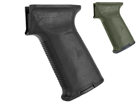 Magpul MOE AK+ Grip for AK47 / AK74 Series Rifles