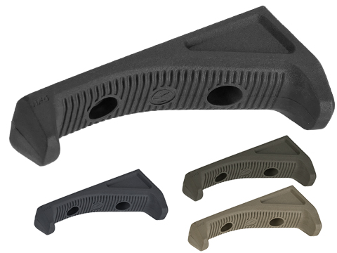 Magpul M-LOK™ AFG® - Angled Fore Grip (Color: Black)