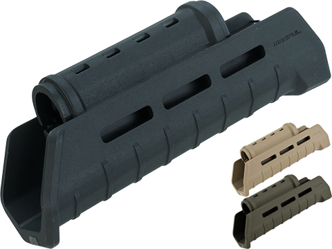 Magpul MOE AK Hand Guard (Color: Black)