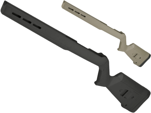 Magpul Hunter X-22 Stock for Ruger® 10/22 Rimfire Rifles