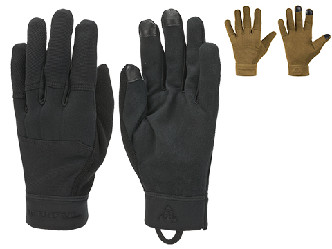 Magpul Industries Core™ Technical Gloves