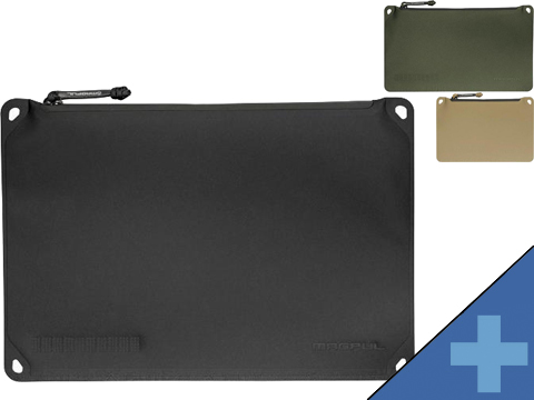 Magpul DAKA Zippered Pouch