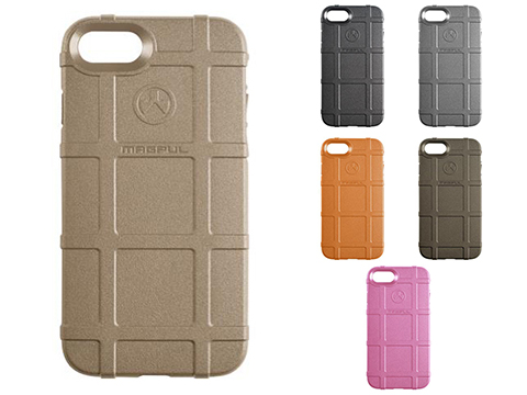 Magpul Field Case for Iphone 7