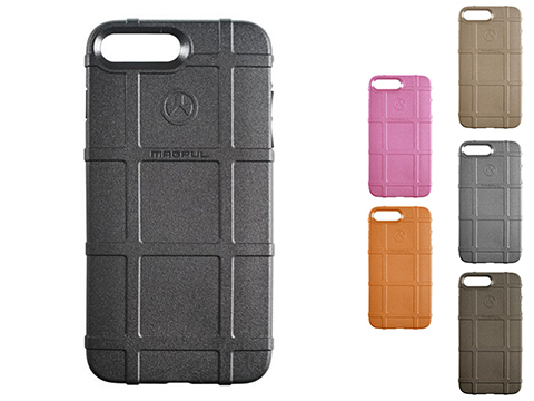 Magpul Field Case for Iphone 7 Plus