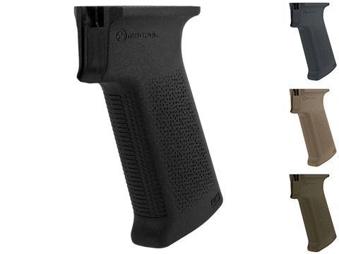 Magpul MOE SL Grip for AK Series Rifles
