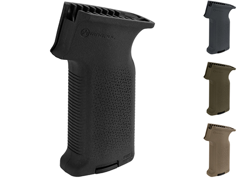 Magpul MOE-K2 Grip for AK47/AK74 Platform Rifles
